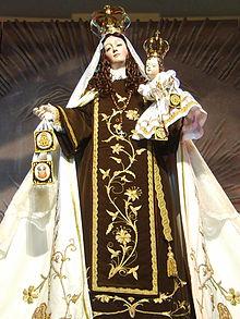 220px-Virgen_del_Carmen