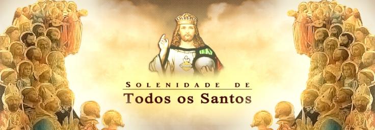 file_101310_todos_santos-top