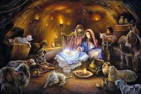 nascimento-de-jesus-5