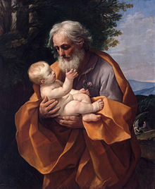 saint_joseph_with_the_infant_jesus_by_guido_reni_c_1635