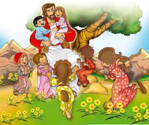 jesus-e-as-criancas311