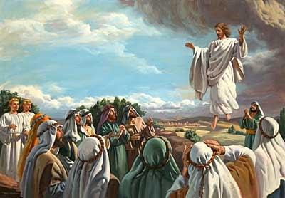 ascensc3a3o-de-jesus-cristo-1