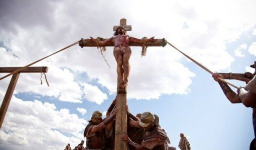 fotos-de-jesus-crucificado-510x300