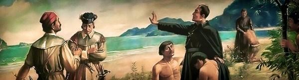 Focus-Web-News-Padre-Anchieta-religião-Brasil-colônia-jesuítas-Cabral-2-e1458183712776