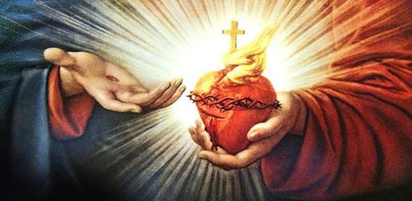sagrado_coracao_de_jesus_-1