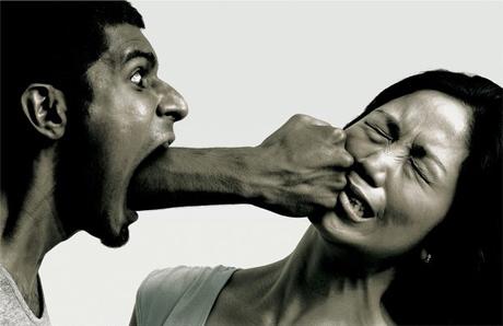 agressao-verbal