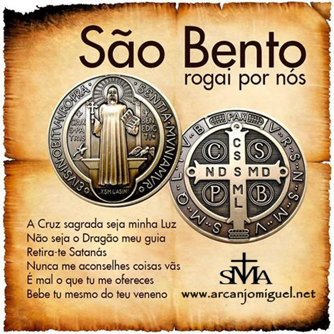 sao-bento-40