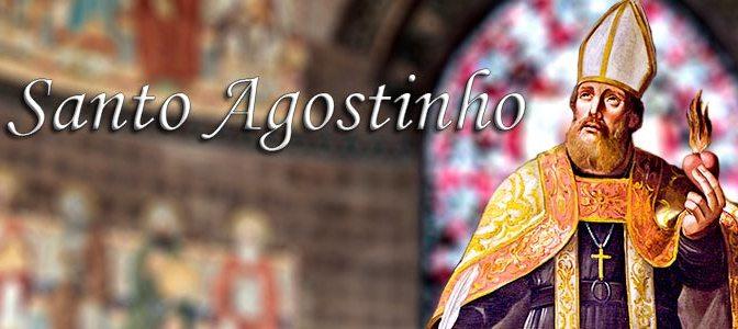 sao-agostinho