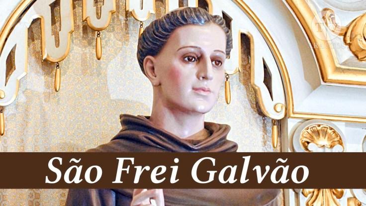 Frei-Galvão3