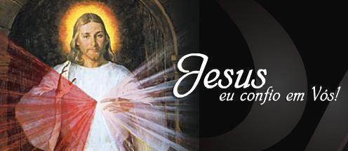 jesus_misericordioso_0204161