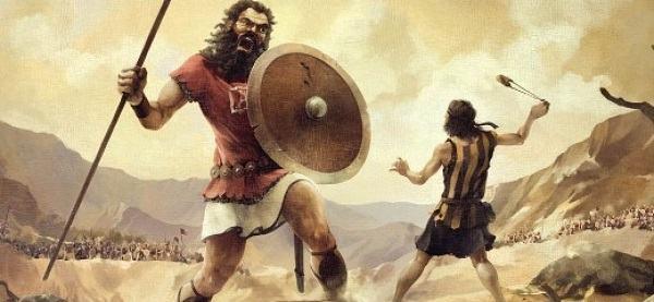 os-dez-inimigos-de-quem-quer-ter-uma-vida-correta-com-deus