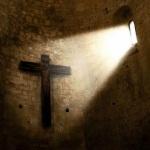 cruz. com luz
