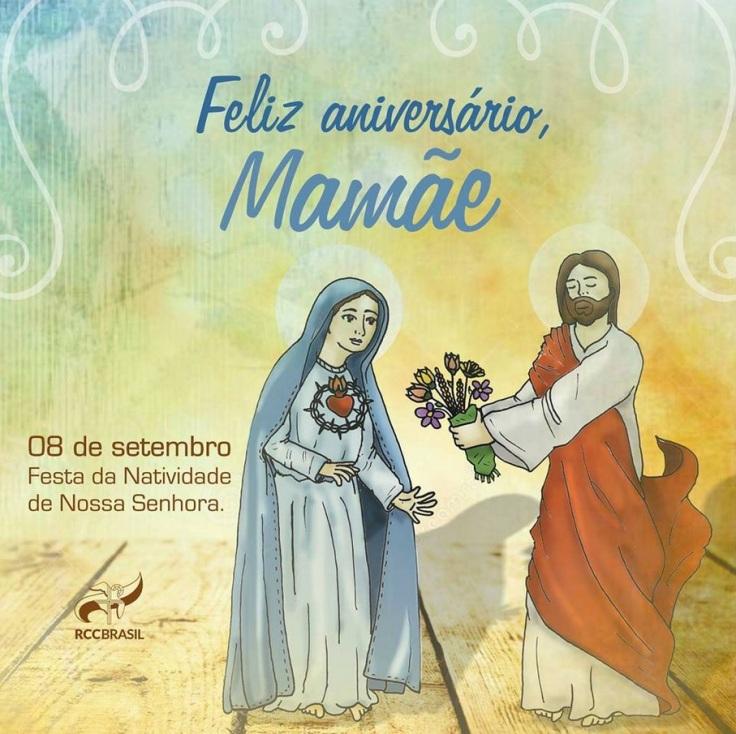 Natividade_de_Nossa_Senhora1